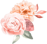 decor image