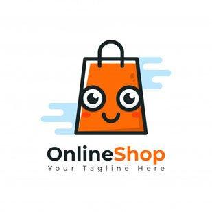 BrainOs Store