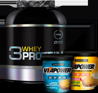 ldp img 1 | Supplement Store BodyTech