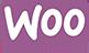 ldp woo | Supplement Store BodyTech